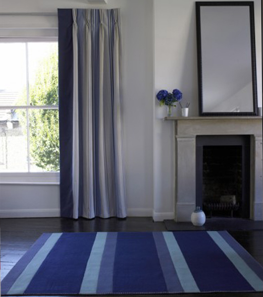 Carpet Flooring Taunton