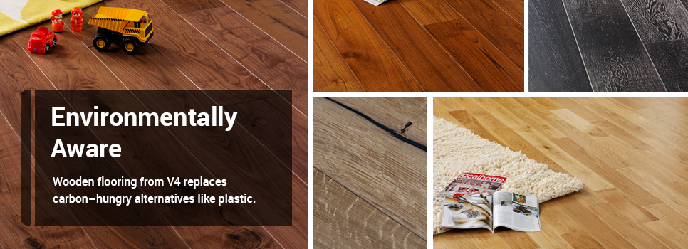 Vinyl Flooring Somerset
